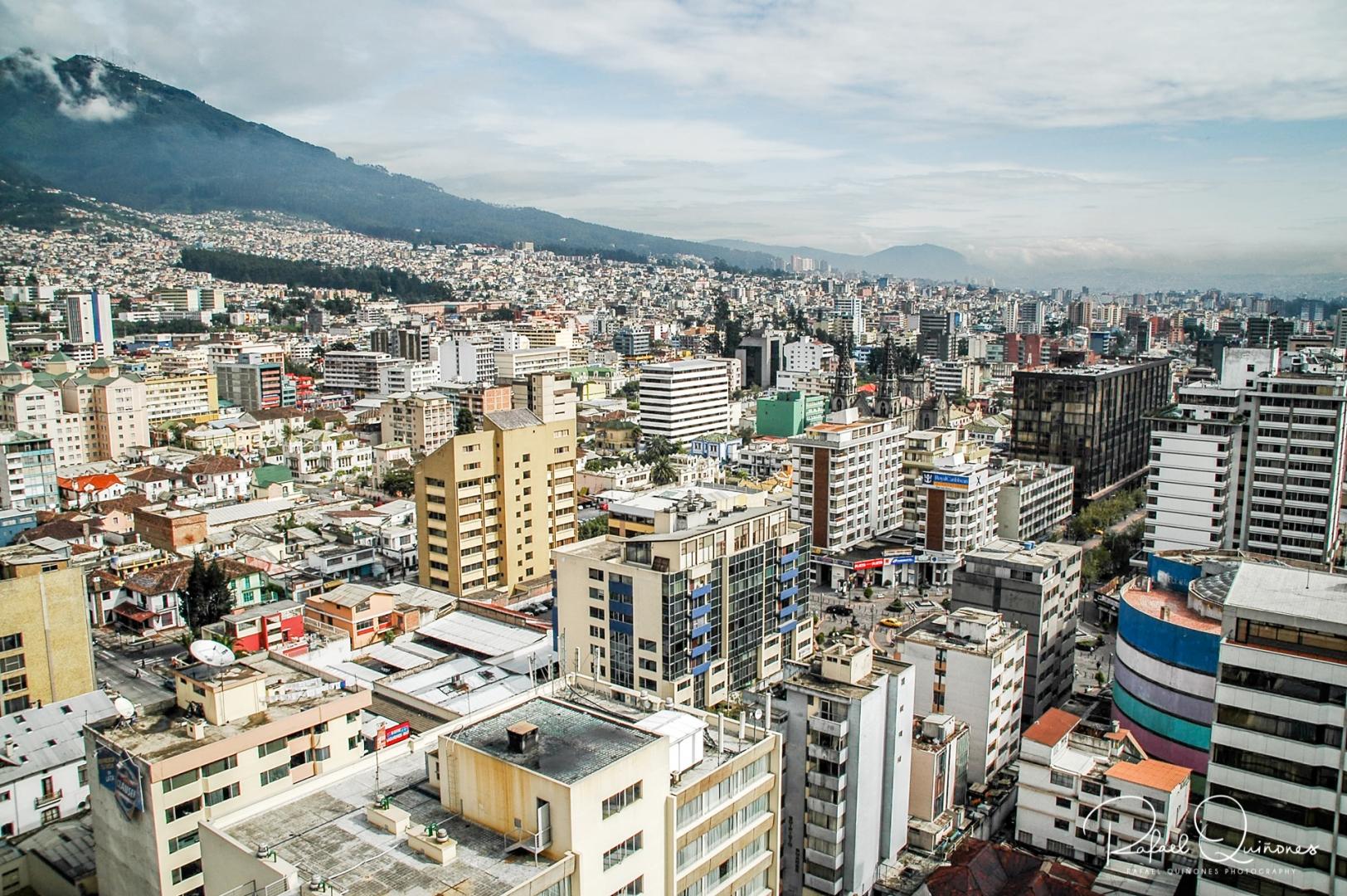Quito-5
