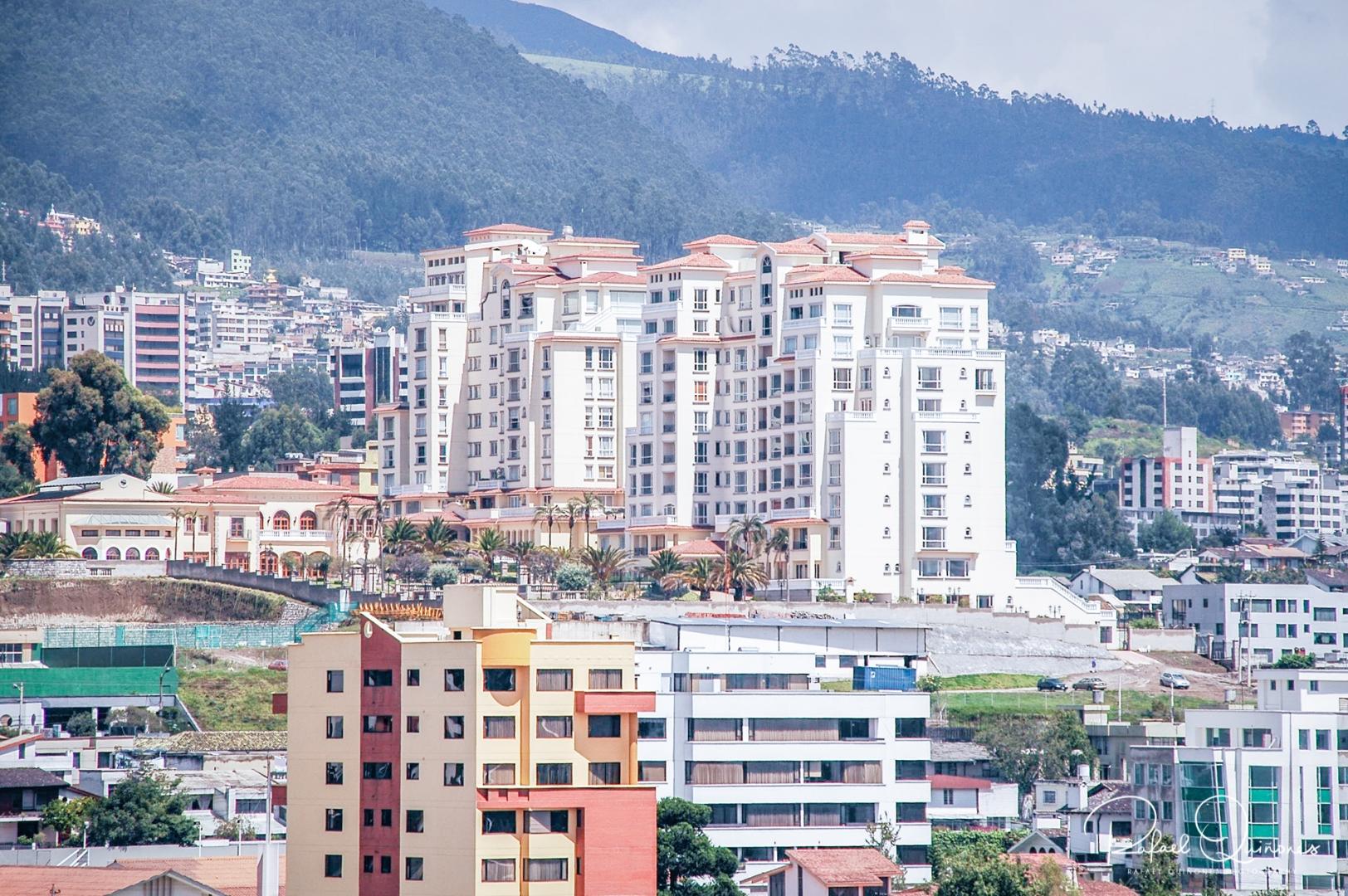 Quito-51
