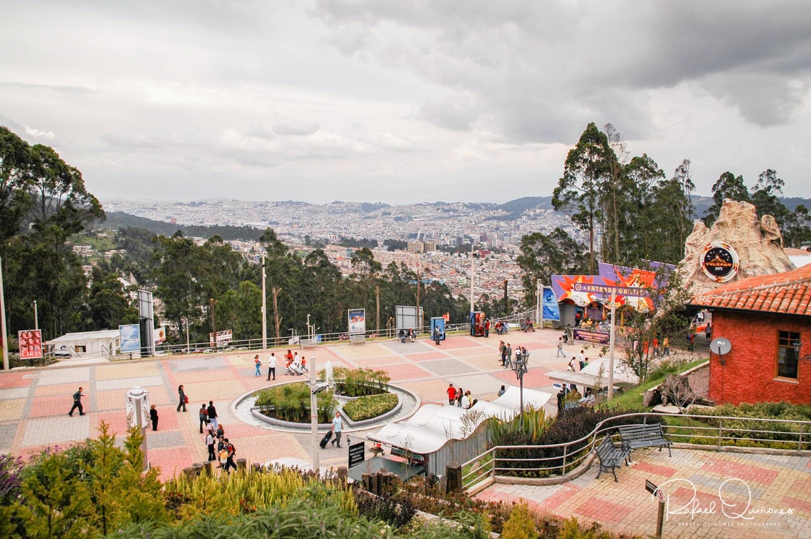 Quito-58