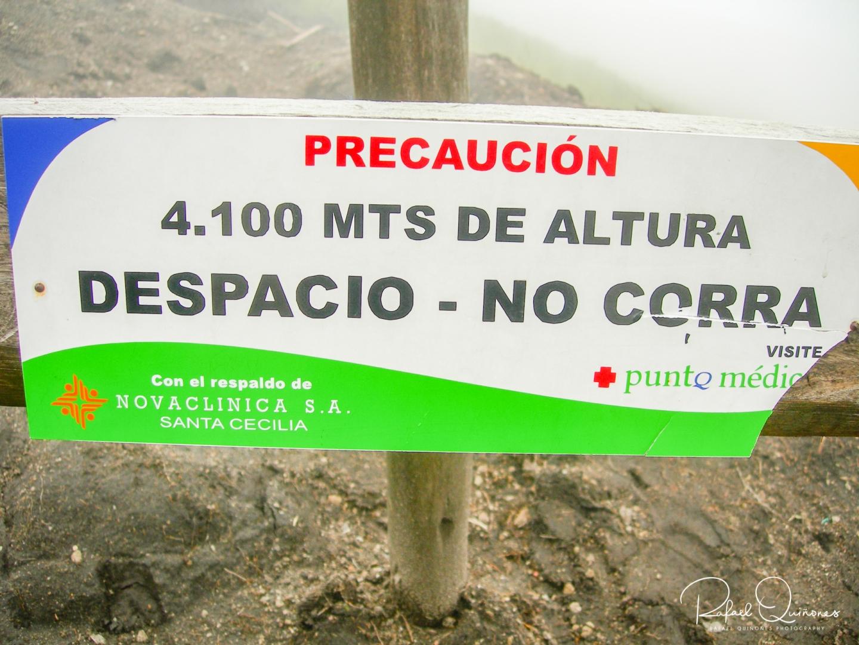 Quito-64