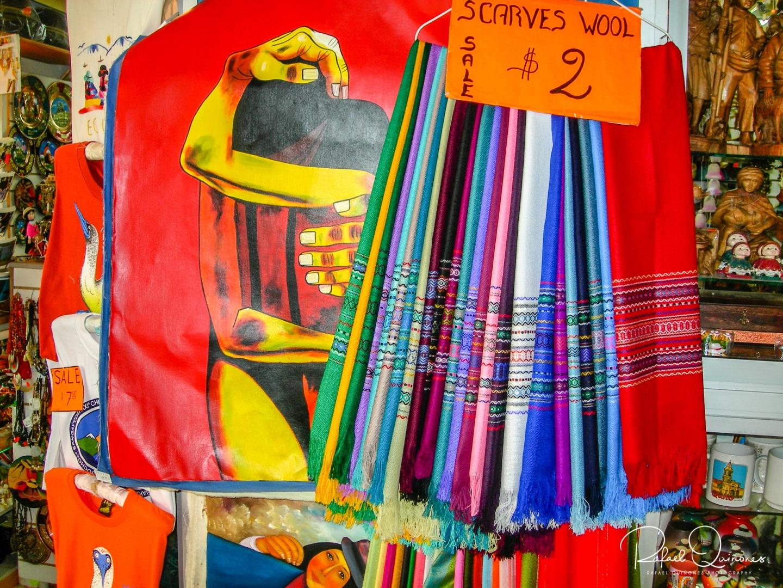 Quito-74