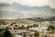 Quito-1