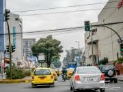 Quito-11