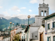 Quito-13
