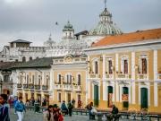 Quito-14