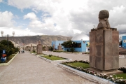 Quito-24