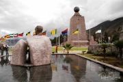 Quito-25