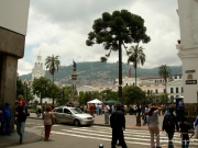 Quito-27