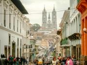 Quito-28