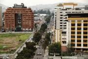 Quito-3