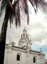 Quito-31