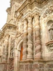Quito-32
