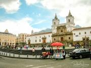 Quito-33
