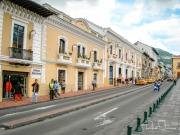 Quito-34