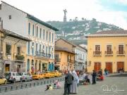 Quito-35