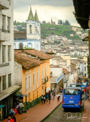 Quito-37