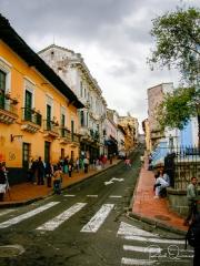 Quito-39