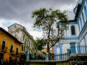 Quito-40