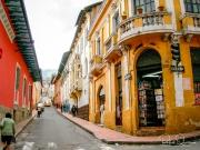 Quito-41