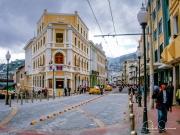Quito-46