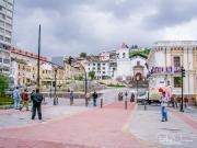 Quito-47