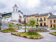 Quito-49