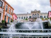 Quito-50
