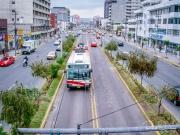 Quito-55