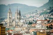 Quito-7