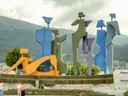 Quito-73