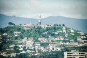 Quito-8