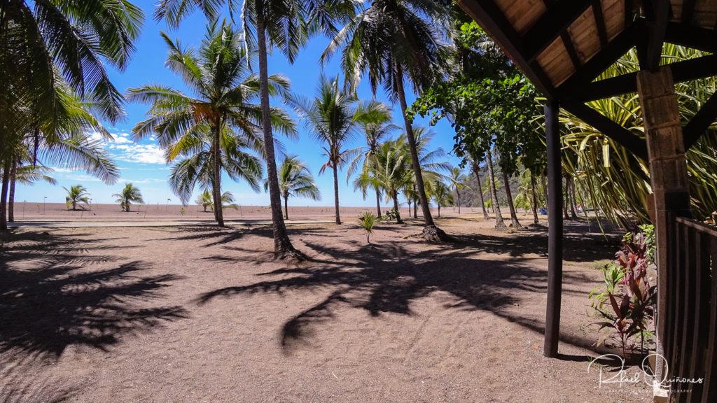 Costa-Rica-7-1024x576.jpg
